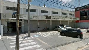 Prefeitura garante inauguração de nova sede da SMT em 4 meses