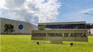 STJ julga processo mais antigo do país nesta terça (27)