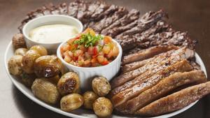 """Goiânia recebe circuito gastronômico """"Bar em Bar"""""""