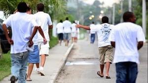 Liberação de 951 presos preocupa moradores do Entorno