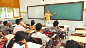 No último dia do prazo, prefeitura convoca aprovados em concurso da Educação
