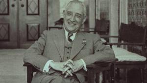 Salazar evitou que os horrores da Segunda Guerra Mundial atingissem Portugal