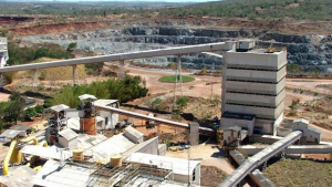 Deputados querem usar projeto para exportação do amianto para pressionar STF