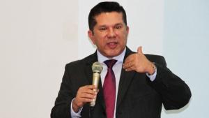 Sandes Jr. diz que defende o Ministério Público, o Judiciário e o funcionalismo público