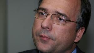 Para Sandro Mabel, desdobramentos políticos em CPIs são inevitáveis