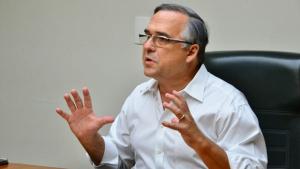 Coronel Adailton pede que Sandro Mabel seja ouvido pela CPI dos Incentivos Fiscais
