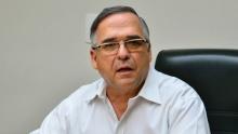 Presidente da Fieg diz que é preciso ter previsão de abertura do setor produtivo