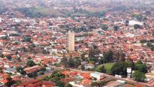 Eleição para Prefeitura de Santa Helena de Goiás tem três nomes em destaque