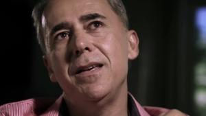 TV Record contrata Saulo Lopes, um dos mais populares repórteres de Goiás