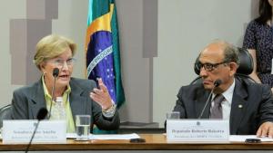 Recursos destinados ao Cartão Reforma poderão ser maiores nos próximos anos