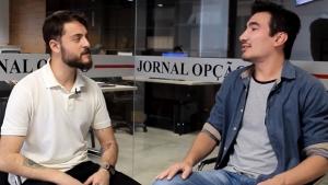 Sócio de cafeteria goiana fala sobre sucesso da marca e desafios para empreender em Goiás
