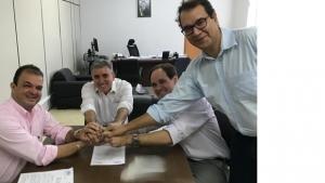Programação da nova TBC agora chega na TV Rio Verde