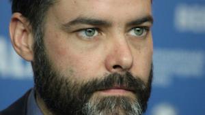 Berlinale não terá filme latino-americano na competição