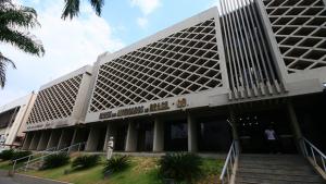 Clima na OAB esquenta com destituição de integrantes de comissões