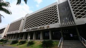 Nove advogados, de 22 inscritos, poderão concorrer à vaga de desembargador