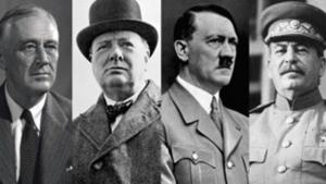 Especial Segunda Guerra: 80 anos do conflito que mudou o mundo