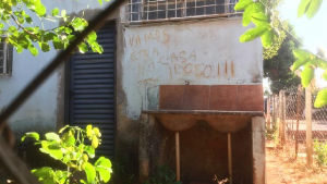 Casa dos Idosos espera por reforma enquanto moradores reclamam de instalações precárias