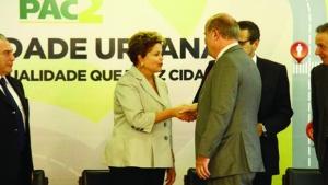 Goiânia se beneficia com investimentos no setor de mobilidade urbana