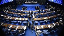 CCJ do Senado vota cotas para mulheres na OAB e outros conselhos profissionais