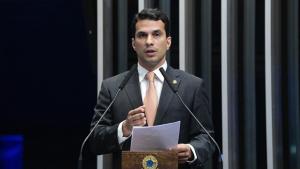Ministro da Infraestrutura confirma construção de anel viário após solicitação do senador Irajá Abreu