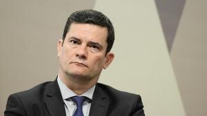 Para maioria dos brasileiros vazamento de conversas entre Moro e procuradores não põe em dúvida resultado da Lava-Jato