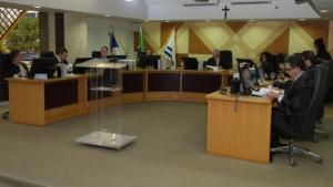 TRE-TO rejeita Ações de Investigação Eleitoral Carlesse