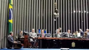 Presidente Antonio Andrade destaca participação dos deputados na criação e consolidação de Palmas