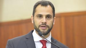 """""""PSC deve caminhar com José Eliton em 2018"""", diz presidente"""