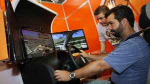 Simulador de direção passa a ser obrigatório em Goiás