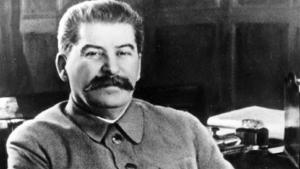 É preciso não ter vivido sob o comunismo pra ser comunista