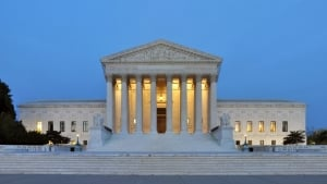 Suprema Corte dos EUA aprova Obama Care
