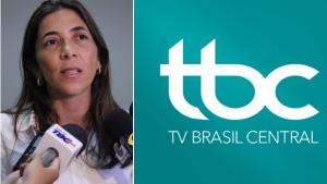 TBC transmite, ao vivo, coletiva na Secretaria da Saúde sobre H1N1