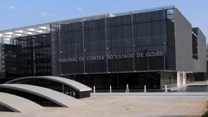 MP apura contratação de servidor de 12 anos pelo TCE-GO e nepotismo no órgão
