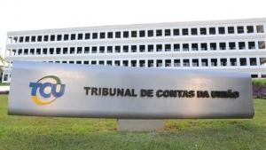 TCU não autoriza acordo que transforma multas da Oi em investimentos