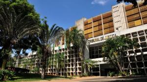 Projeto de reestruturação dos cartórios é aprovado na Assembleia