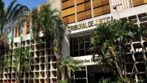 Justiça condena ex-comandante e ex-vereador de Pires do Rio