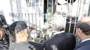 Defensoria pede prisão domiciliar a todos os foragidos do semiaberto