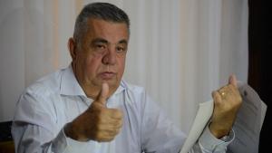 Alerj revoga prisão e devolve mandato de deputados do PMDB