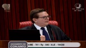 TSE retoma julgamento da chapa Dilma-Temer. Assista ao vivo