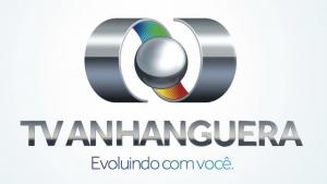 Grupo do Nordeste pode adquirir a TV Anhanguera?
