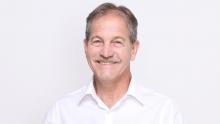 Ex-vice-prefeito de Aparecida, Tanner de Melo volta a se aproximar do MDB e deve se filiar ao Republicanos