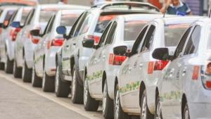 Receita amplia isenção de IPI a veículo de taxistas e de pessoas com deficiência