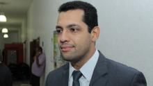Thiago Albernaz diz que há tempo hábil para votação do Estatuto do Servidor