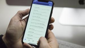 Google mostrará dados de localização de usuários à autoridades durante a quarentena