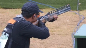 Regras do Estatuto do Desarmamento constrangem os atletas de tiro
