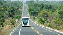 Nove trechos de rodovias goianas têm restrição de tráfego no Carnaval