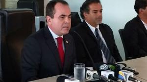 TRE do Tocantins define regras para eleição suplementar