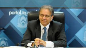Marcelo Miranda e ex-secretários tornam-se réus em mais um processo