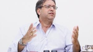 Desvinculação das contas é manobra contra Marcelo Miranda