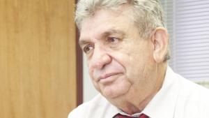 """""""O Ministério Público é independente  e não aceita injunções políticas"""""""